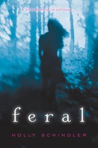 Feral HC